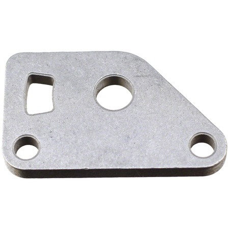 Knee Lifter Plate, Singer #416777501