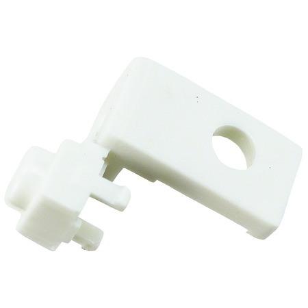 Sensor Receiver Holder, Singer #416779401