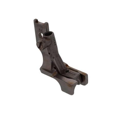 3/8in Welting Foot Set, Pfaff #42519X20 3/8