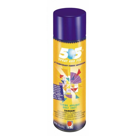 505 Spray Adhesive (10.93oz)