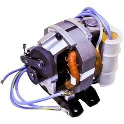 Motor, Elna #440700-30