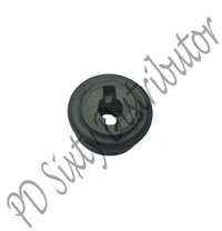 Friction Pulley, Elna #441101-30
