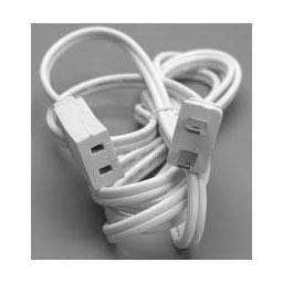 Power Cord, Elna #446881-20