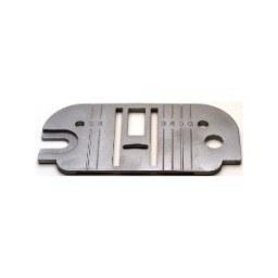 Needle Plate, Singer #447580