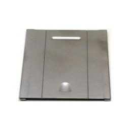 Slide Plate, Singer #44838-891