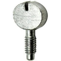 Needle Clamp Screw, Singer #45285S
