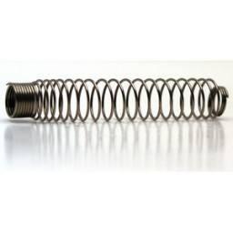 Spool Pin Spring, Singer  #45826