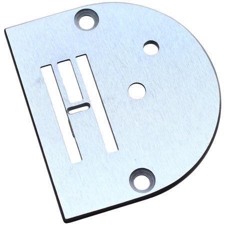Needle Plate, Pfaff #46313