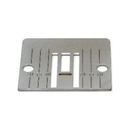 Needle Plate, Elna #468601-10