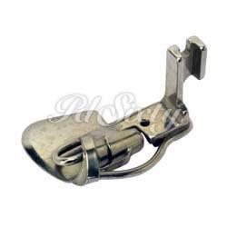 Spring Hemmer Foot (Double Fold)