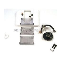 Bobbin Case Kit, Elna #499850-20
