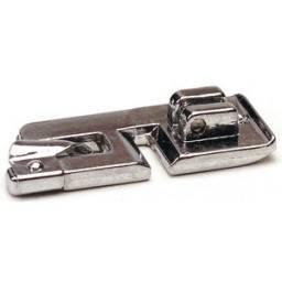 1/8in Hemmer Foot (3mm), Slant Shank #5012-1
