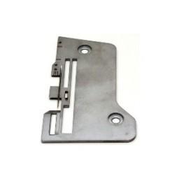 Needle Plate, Bernina #50124613