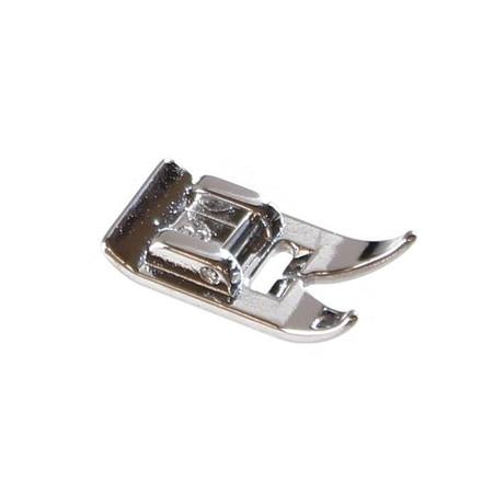 Zig Zag Foot, Babylock - Riccar #5013-3
