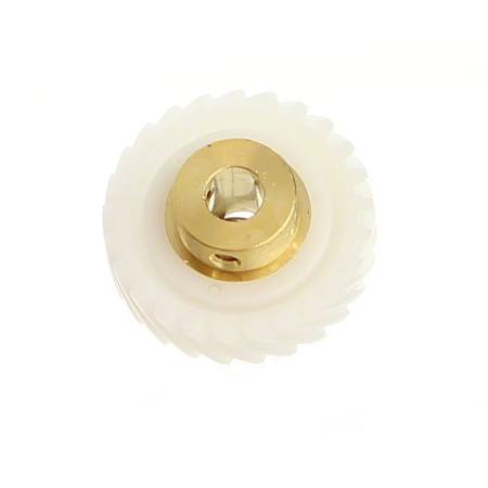 Horizontal Shaft Gear, Bernina #50141103