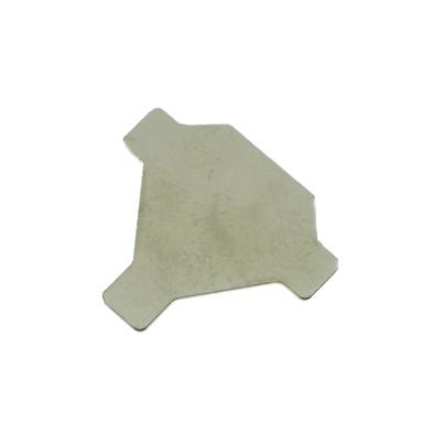 Screwdriver Triangle, Bernette #5020600166