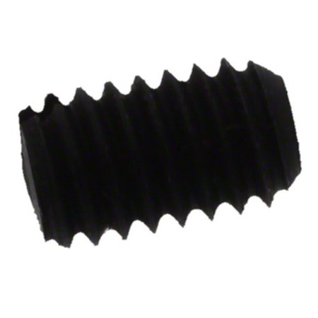 Tension Stud Screw, Singer #504047