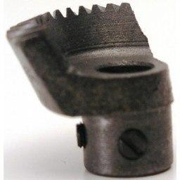 Gear, Morse, White #512346