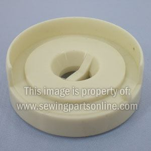 Tension Cap, Singer #531886-451