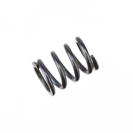 Shuttle Race Clasp Spring, Janome #532184003