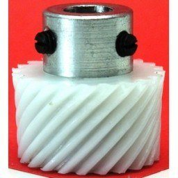Hook Drive Gear, Singer #542319
