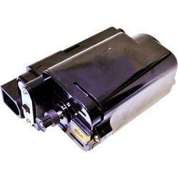 Motor, Singer #542822-022