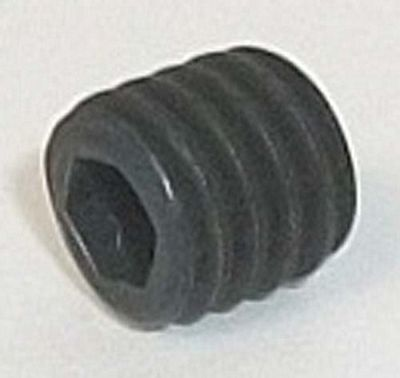Belt Pulley Set Screw, Singer #544098