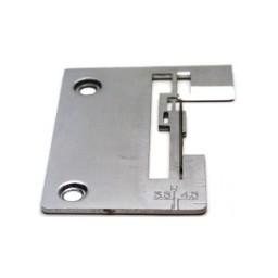 Needle Plate, Singer #550445-452