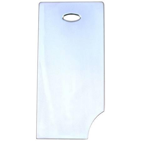 Slide Plate (Front), Singer #55504
