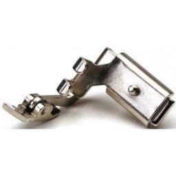 Zipper Foot, Low Hinged #55510