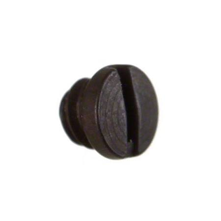 Bobbin Case Latch Screw, Class 15 #592