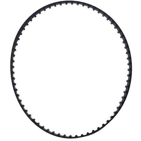 Motor Belt, Singer #603975-001