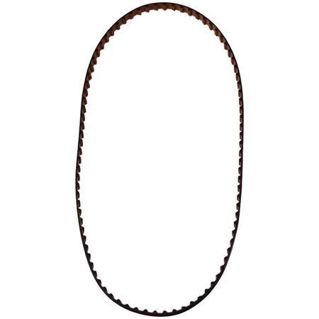 Timing Belt, Singer #603975-012