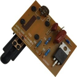 PC Board, Singer #6099-P