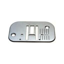 Needle Plate, Necchi #610016008