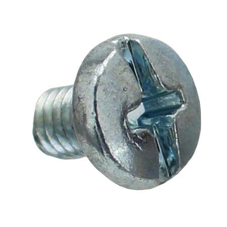 Needle Bar Support Plate Screw M-4, Singer #61222