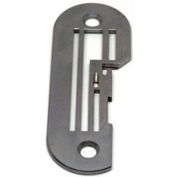 Needle Plate, Simplicity #615-5101-01A