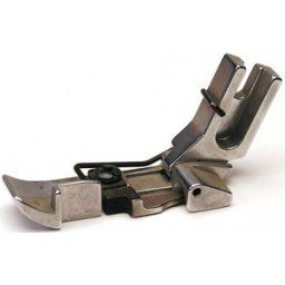 Presser Foot, Janome(Newhome) #624511001