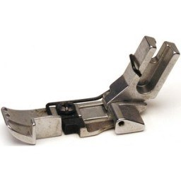 Presser Foot, Janome(Newhome) #624511012
