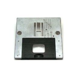 Needle Plate, Janome #627658505