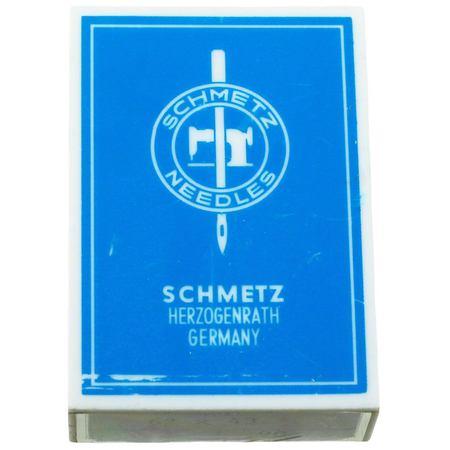 62x43 Schmetz Needles (100pk)