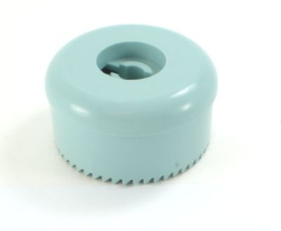 Handwheel, Kenmore #639097404