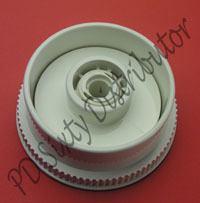 Handwheel, Janome(Newhome) #650064407