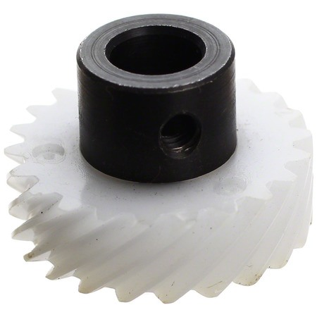 Lower Shaft Gear, Janome #650076000