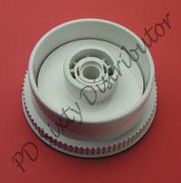 Handwheel, Janome, New Home #650609503