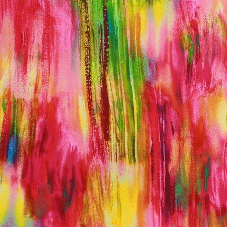 Kanvas Studio, Color Wash Fabric