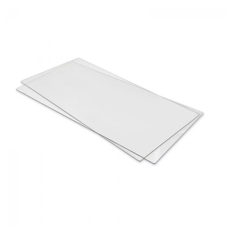 Sizzix Cutting Pads, Extended