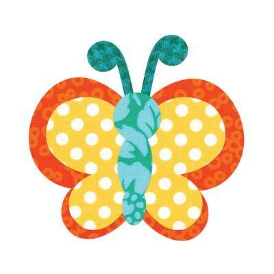 Sizzix Bigz L Die, Butterfly