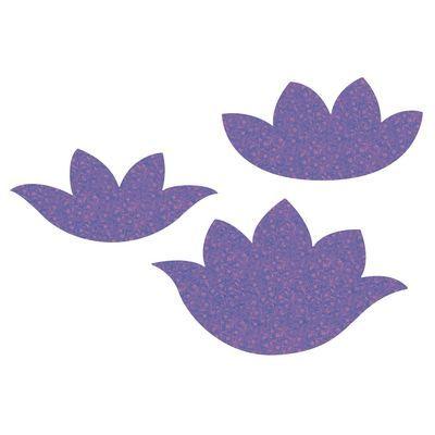 Sizzix Bigz Die, Flower, Lotus