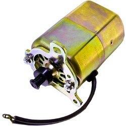 Motor, Janome, Necchi #660623009